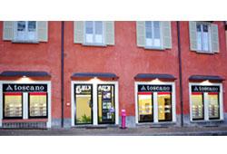 Agenzia affiliato toscano cernobbio agenzia immobiliare for Toscano immobiliare como