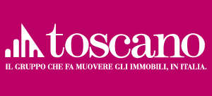 Logo Agenzia Affiliato Toscano Consoli